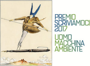 scriviamoci-newsletter